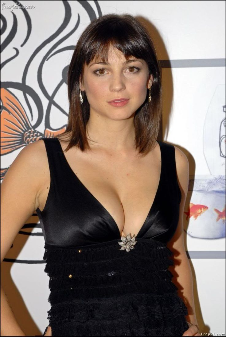 96 best Leonor Watling images on Pinterest | Acting career ...
