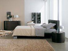 Dormitorios minimalistas   Decorar tu casa es facilisimo.com