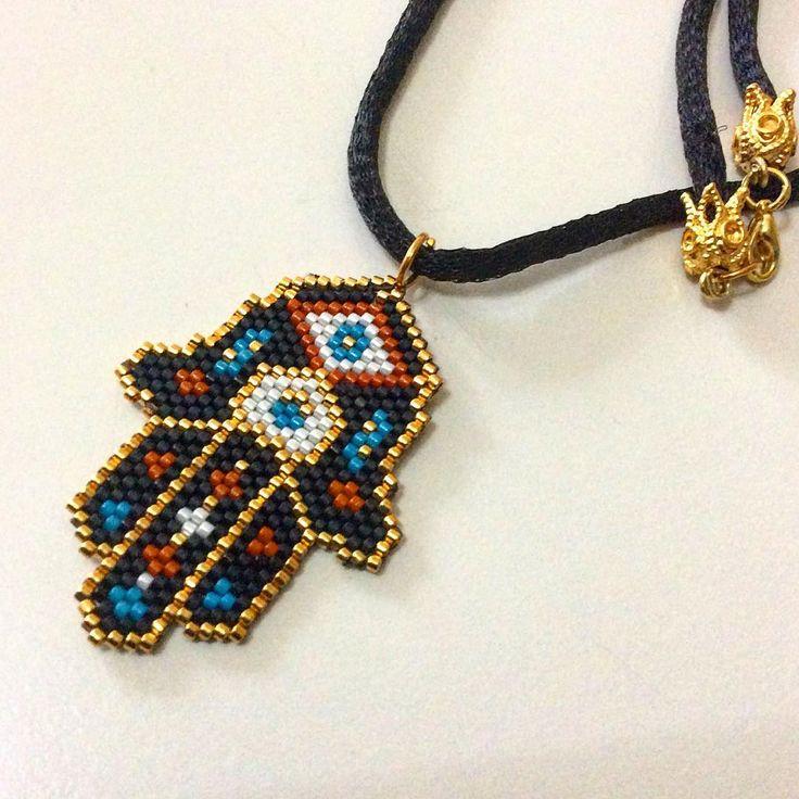 #aksesuar #takıtasarım #takı #trend #moda #bileklik #bracelet #follow #elyapımı #elemeği #kolye #handmade #style #accessory #followme #necklace #accesories #fashion #bijuteri #miyuki #like #likes #tasarım #peyote #jewelry #istanbul #accessory #taki #takitasarim #sipariş