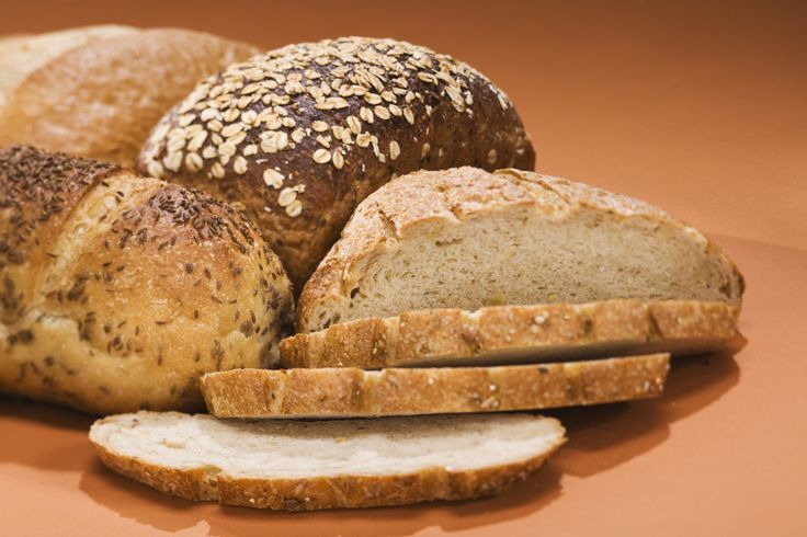 Glycemic indexHearthealthy Benefits, Amish Friendship, Food Lists, Glycemic Index, Baking Amish, Gluten Free, Amish Breads, Healthy Food, Celiac Disease