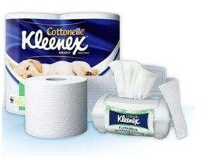 Receive a Full-Sized 42-wipe Tub Pack for Free from Kleenex   http://womenfreebies.com.au/free-trial/kleenex-tub-pack/