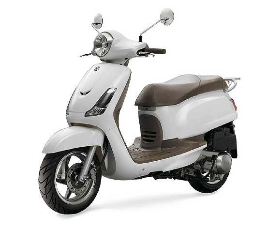17 best images about sym scooters on pinterest