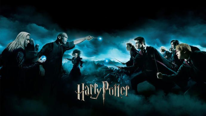The Harry Potter Rpg Could Be Called Hogwarts A Dark Legacy A Flood Of Information Emerges Harry Potter Wallpaper Harry Potter Rpg Hogwarts