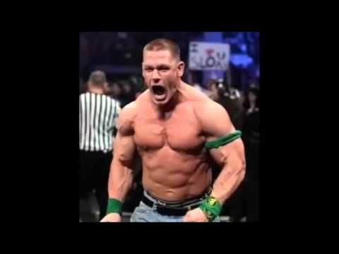 Funniest PRANK CALL Ever - WWE PPV Prank On Wife! Rewind Prank Audio ORI...