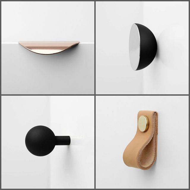Maniglie Mobili Di Design.Ikea Personalizza Con Maniglie Fodere Gambe E Stickers My Touch Design Maniglie Maniglie Cucina Mobili Ikea