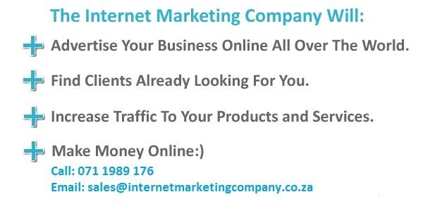 http://www.internetmarketingcompany.co.za/