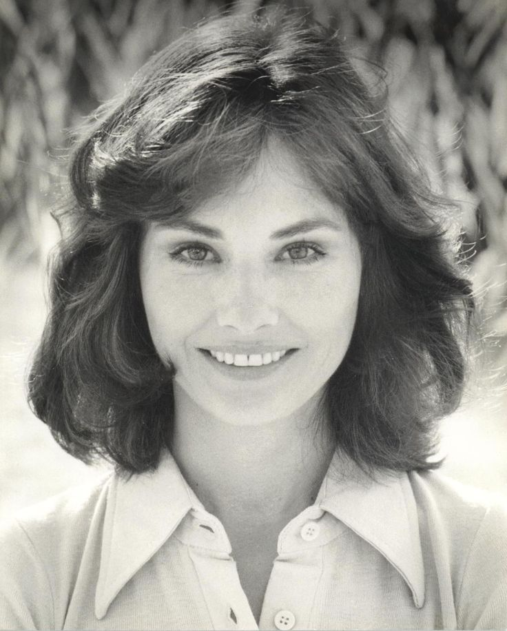 Actress Lori Saunders turns 73 today - she was born 10-4 in 1941 - She's best known for her role of Bobbie-Jo on TVs Petticoat Junction.