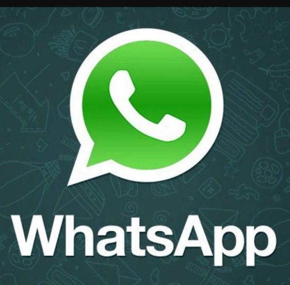 how to make whatsapp send messages faster