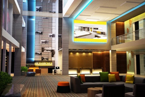Only $229 - for 4D3N Stay in 4-Stars Bangkok Novotel Fenix Silom/ Rembrandt Hotel/ Ramada Encore Hotel + Daily Breakfast + 2-Ways Air Ticket by Thai Airways!     www.Coupark.com - All Best Discount Deals in Singapore