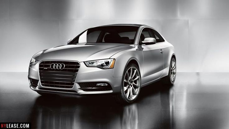 2014 Audi A5 Coupe Lease Deal - $579/mo ★ http://www.nylease.com/listing/audi-a5-coupe/ ☎ 1-800-956-8532  #Audi A5 Coupe Lease Deal #nylease