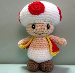 25+ Best Ideas about Crochet Super Mario on Pinterest ...