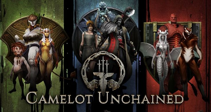 camelot-unchained.jpg (800×427)