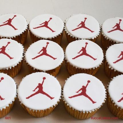 162 best Jordan Cakes images on Pinterest Air jordan Air jordans