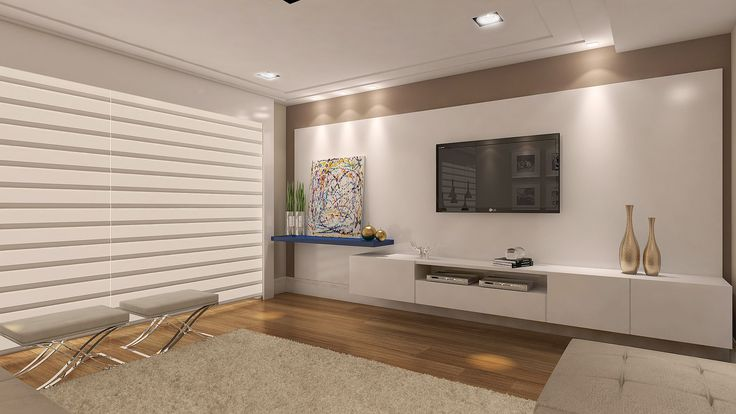 les 258 meilleures images du tableau living room sur pinterest salle de s jour salons et. Black Bedroom Furniture Sets. Home Design Ideas