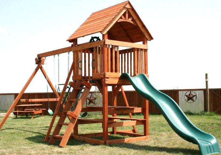 17 best images about backyard fun factory on pinterest