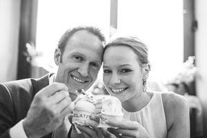 Kat + Stu Post Wedding-240.jpg