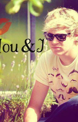"Read ""YOU&I (slovenská story-One Direction)"" #wattpad #romance"