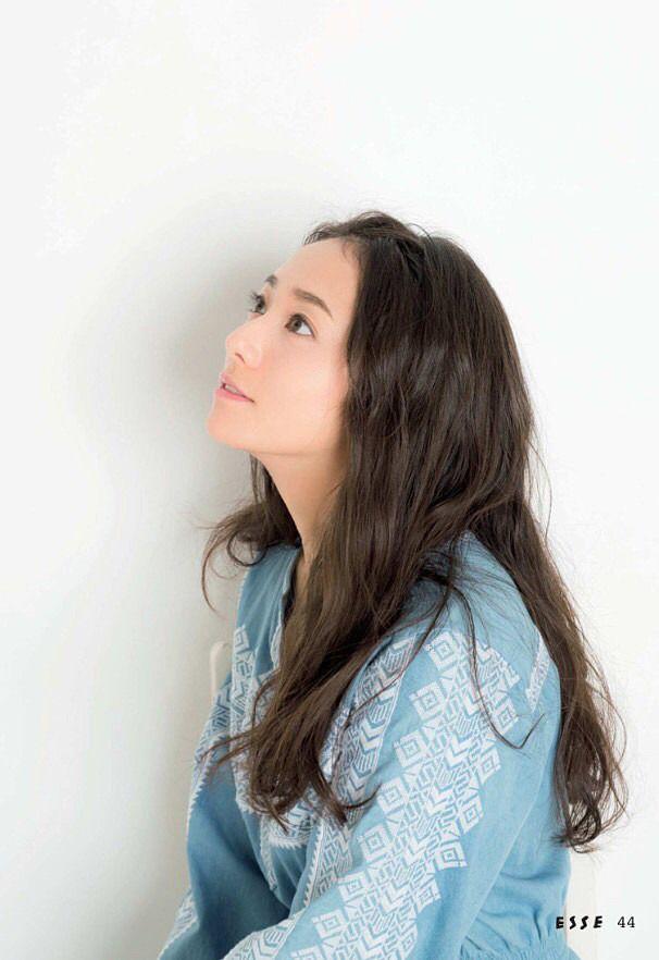 木村文乃さん | 完全無料画像検索のプリ画像!