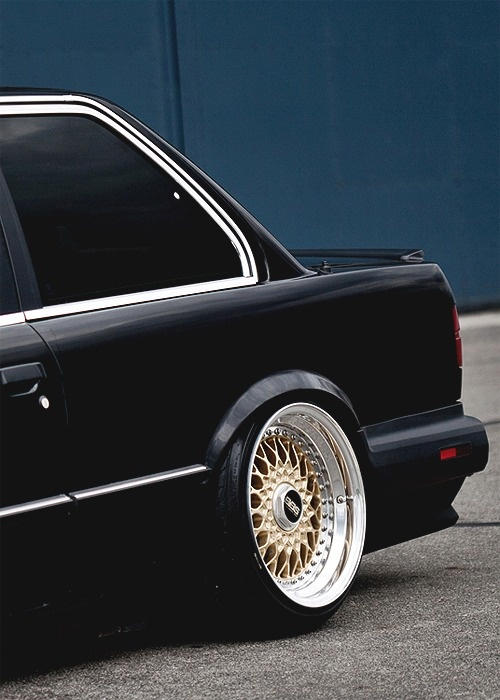 Need those wheels in my life Love the #Stance? So does #Rvinyl, check out our full line of accessories at www.Rvinyl.com