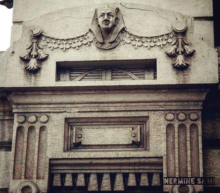 https://flic.kr/p/GUr74p | #alexandria ,#trainstation ,#italianarchitect ,#facade ,#lotus ,#sculpture ,#gare ,#architecture ,#pharaonicstyle,#building ,#publicbuildings ,#design ,#statzione,#entrance ,#heritage ,#patrimoine ,#patrimonio ,#egypt ,#egypte ,#egypten ,#egitto ,#alexand