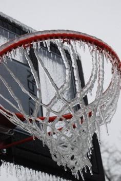 Basket Ball Hoop Solid water...
