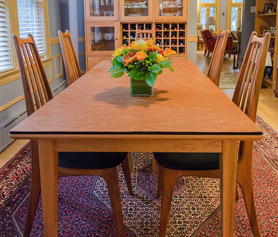 Awesome Great Dining Room Table Pads 87 For Your Home Decorating Ideas With Dining  Room Table