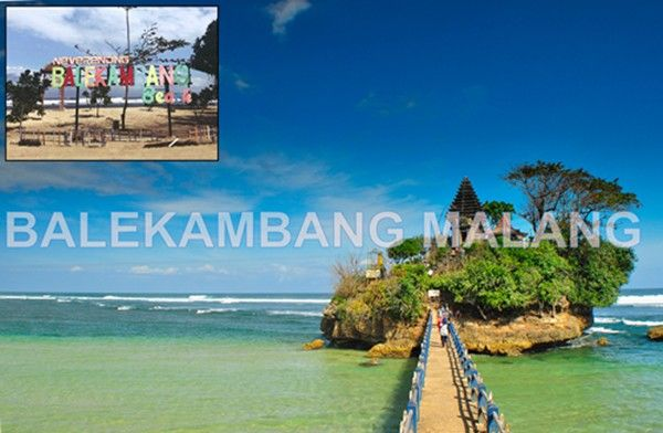 Pin On Best Travelling In Java Indonesian