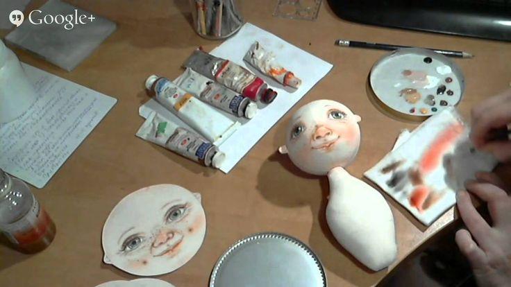 Кукольный фестиваль 11 день