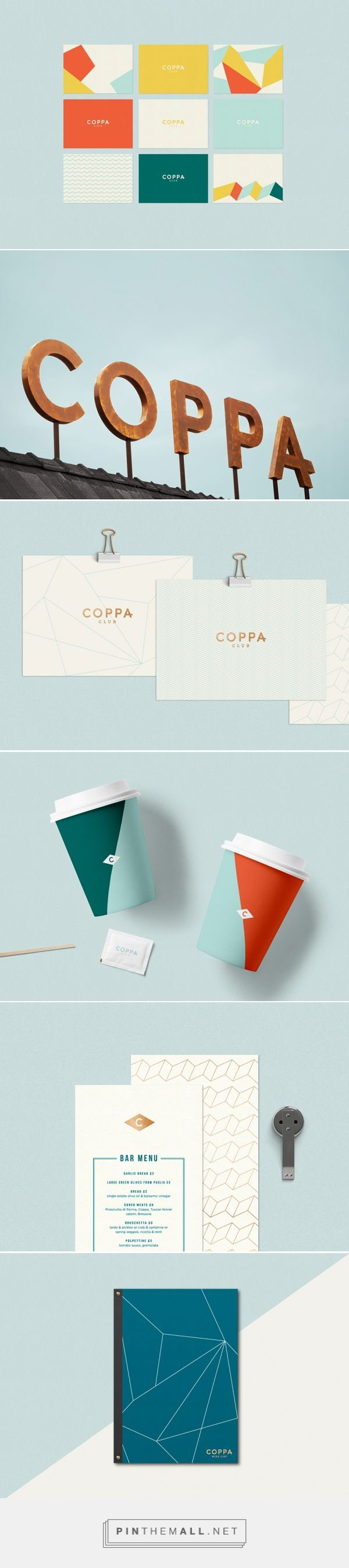 511 best m & c o . images on Pinterest | Graphics, Menu layout and ...