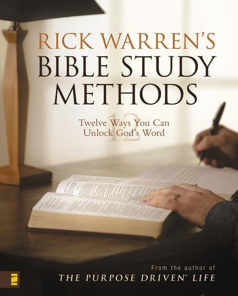 Living WITH Purpose and ON Purpose 1 > Bible Studies