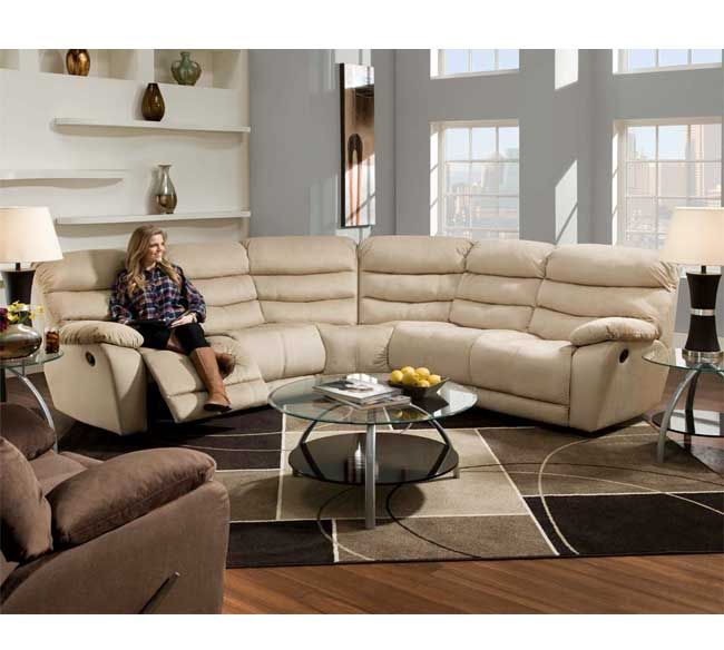 Modern Sofa Southern Motion Furniture Maximus Collection featuring piece sectional rocker recliner dual recliner double reclining sofa and loveseat