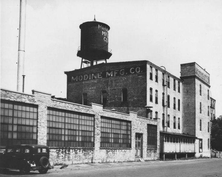 1000 Images About Place To Go Racine Wisconsin On Pinterest The Old American Motors And Main