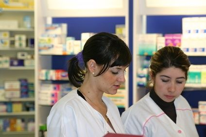 How Can I Go to Pharmacy School for Free?