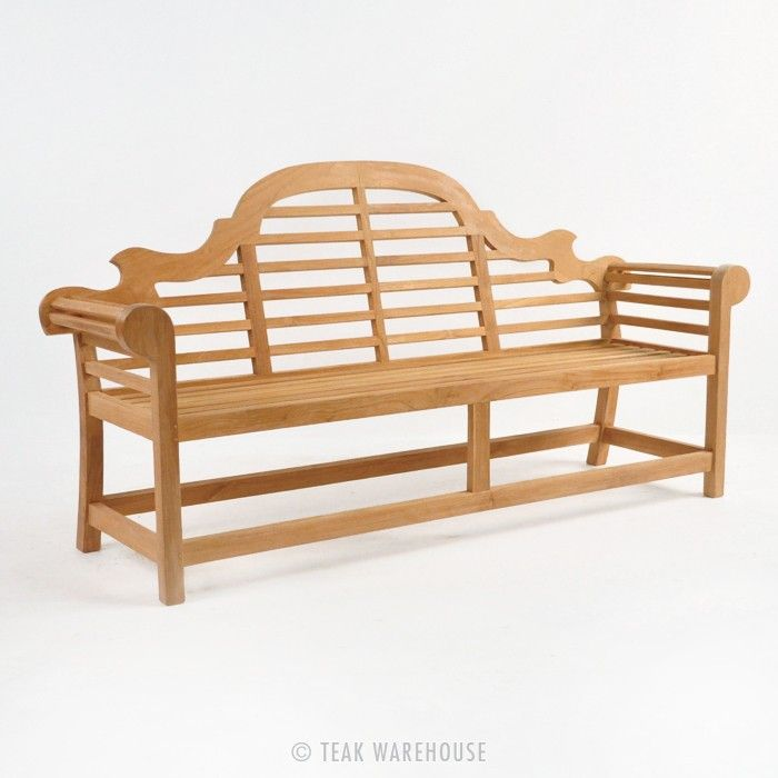 1000 ideas about lutyens bench on pinterest garden benches clematis and planters Lutyens bench