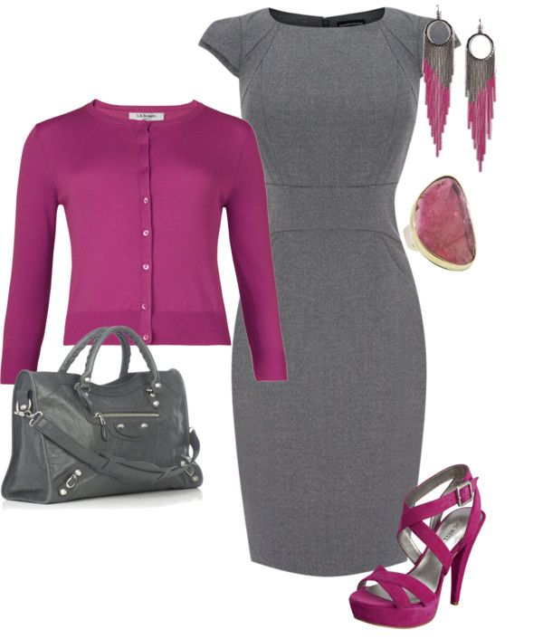 """Untitled #160"" by yjmunson on Polyvore"