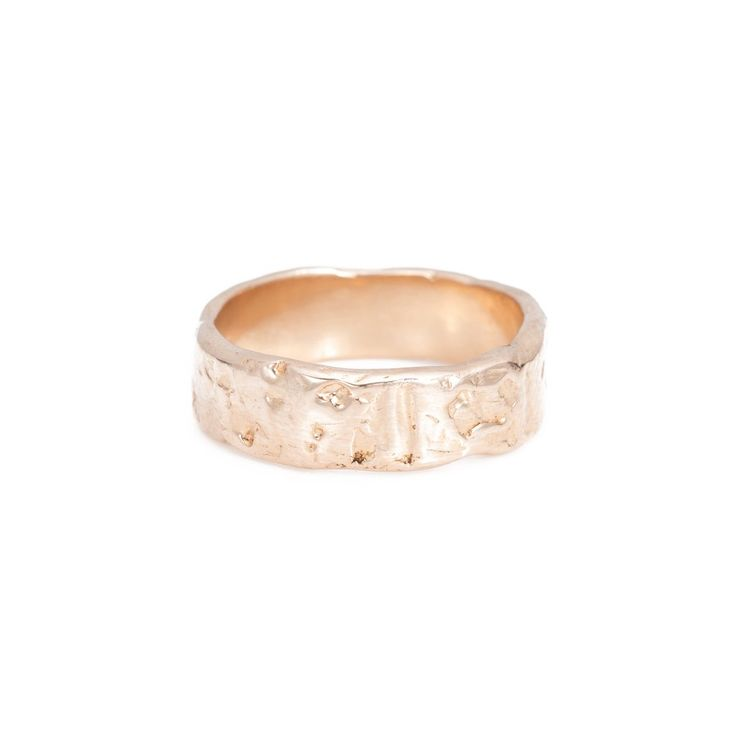 In Union - Ceremonial Spirit Band - 6mm - In Union - COMMUNION by Joy