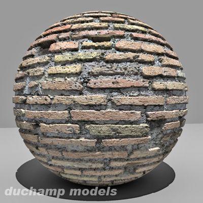 http://www.exchange3d.com/images/uploads/aff1148/ancient%20wall/01.JPG