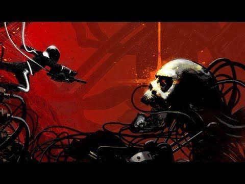 Nex Machina PS4 Beta Preview Gameplay https://youtu.be/uBw_8XwYI5M #gamernews #gamer #gaming #games #Xbox #news #PS4