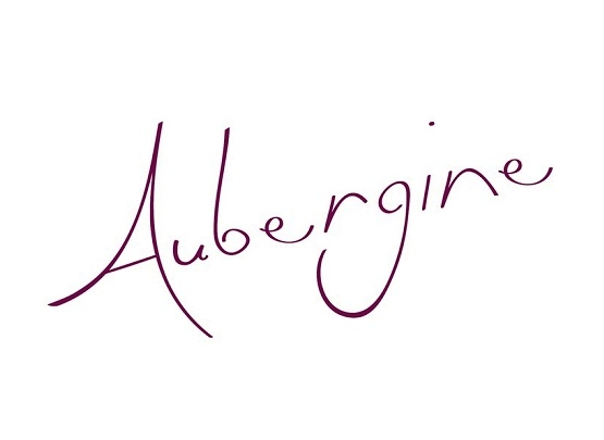✿ Aubergine. . . coming soon to Angie's house :)