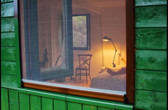 Tim Parchikov - Suspense / La maison Européenne de la Photographie (FR) #TimParchikov #MEP #photo #photographie #photographer #photography #photographe #OlivierOrtion
