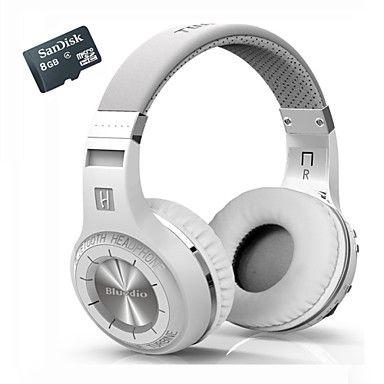Bluedio+ч+++Bluetooth+стерео+беспроводные+наушники+встроенный+микрофон+микро-SD+/+FM-радио+bt4.1+над+наушники-вкладыши+++8gtf+карта+–+RUB+p.+2+084,09