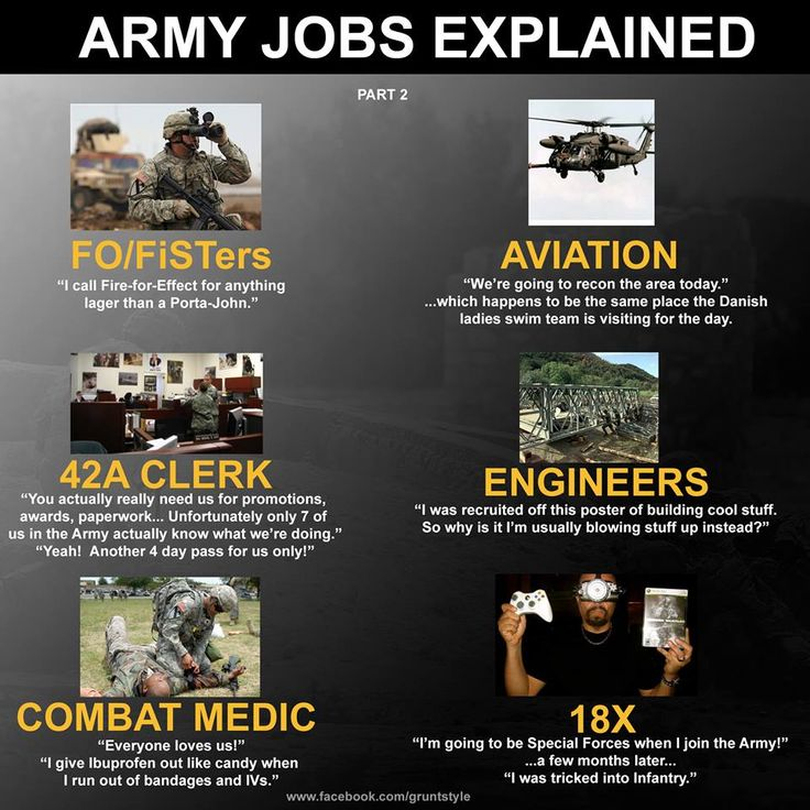 Funny Army Officer Meme : Best military and veteran lol images on pinterest