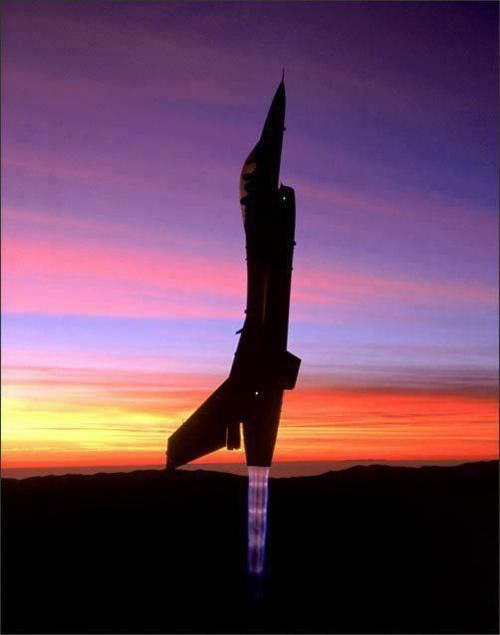 F-16 Sunset. It ain't noise pollution it's the sound of freedom baby.