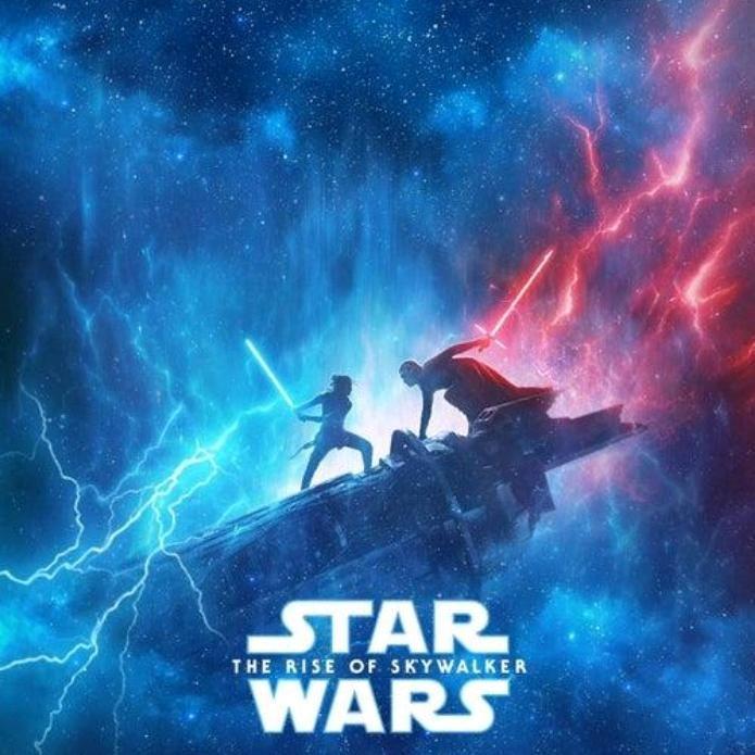 Original Sound Created By Saber Cinematics Popular Songs On Tiktok Star Wars Rey Star Wars Audio Books