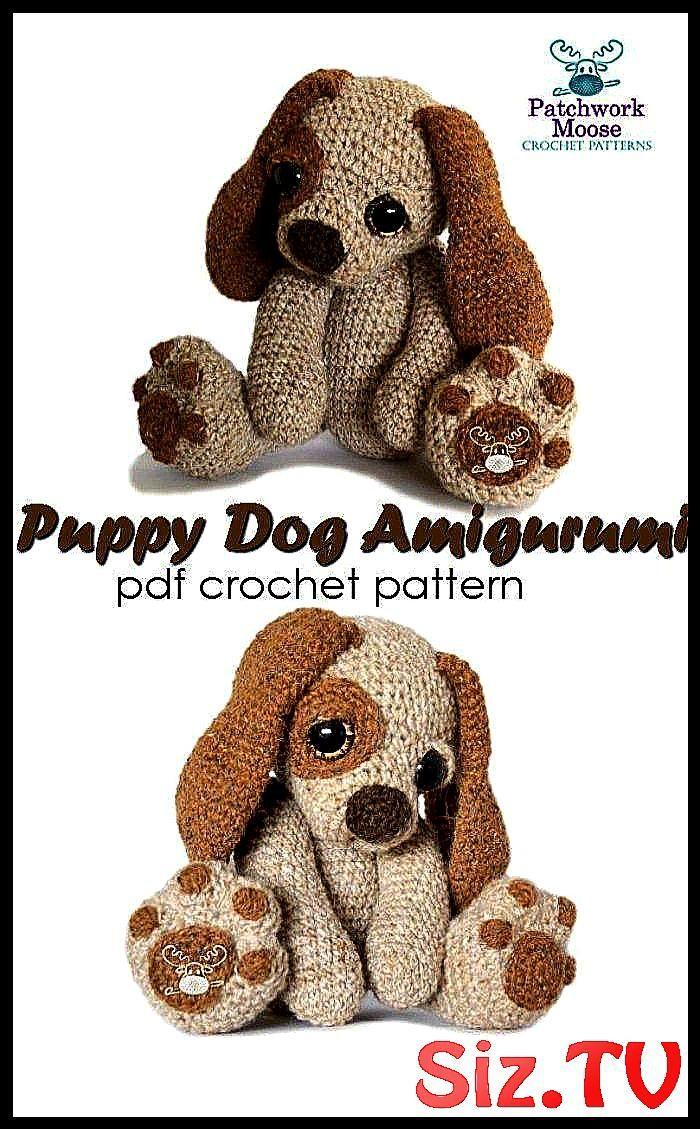 Cute Pet Animals Pictures Free Download All Cute A Animals Baby Big Cute Cute Wild Animals Drawing Downlo Baby Animal Videos Cute Animals Animal Pictures