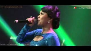 Ana Velisa - YouTube