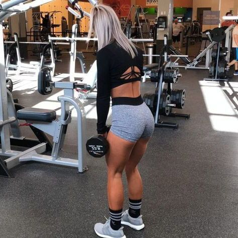 32 body inspo pictures for women follow us or visit www