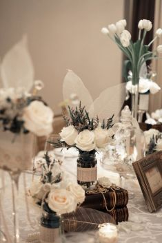 195 best wedding ideas images on pinterest color scheme wedding rustic and elegant wedding decoration idea bridestory tea rose wedding junglespirit Image collections