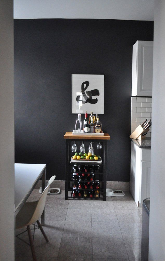239 best Best Bars & Bar Carts images on Pinterest