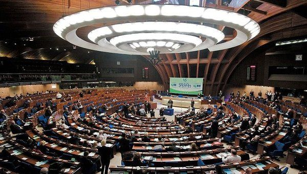 Sanctions contre Moscou: l'Europarlement n'a pas évalué les conséquences
